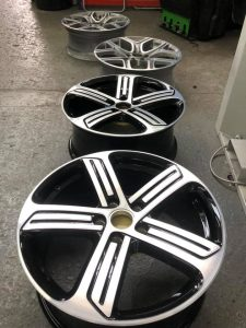 Alloy Specialist Poole
